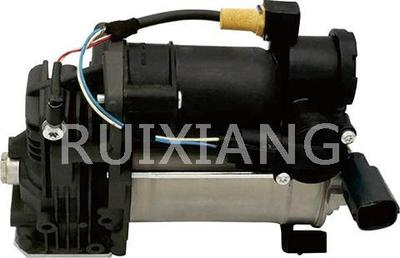 AIR SUPENSION COMPRESSOR RX-1633(RX-1202)